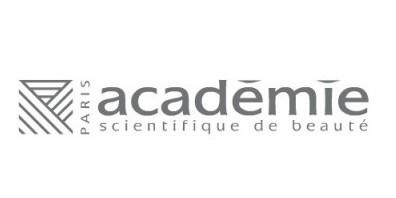 LOGO-academie-scientifique-de-beaute